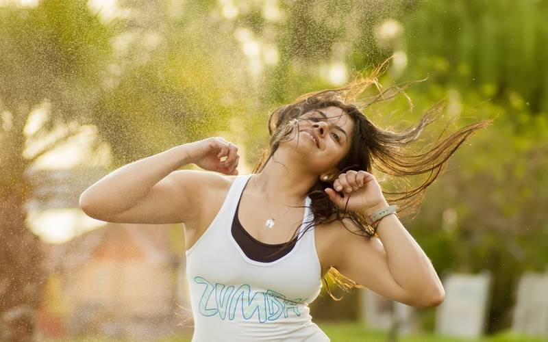 Finding What Works For You: Comparing The Hottest Fitness Trends