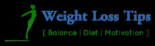 WeightLoss7.Net
