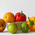 Why It Is Essential To Lose Weight
